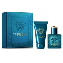Nước hoa Versace Yellow Diamond Perfume 3 oz Eau De Toilette Spray