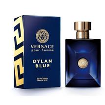 Nước Hoa Nam Versace Dylan Blue Pour Homme 3.4oz EDT SP (100ml)