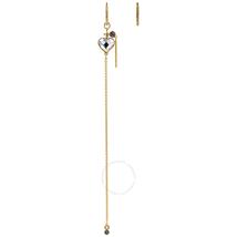 Swarovski Mine Pierced Earrings 5447864