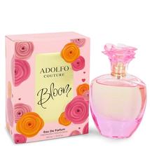 Adolfo Adolfo Couture Bloom / Adolfo EDP Spray 3.4 oz (100 ml) (m) ACMES34