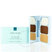 Estee Lauder / New DiMen'sion Shape + Sculpt Face Kit .28 oz ELNEWDCP1-Q