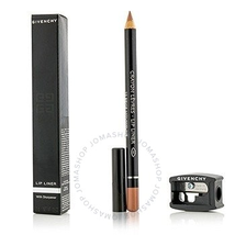 Givenchy Givenchy / Lip Liner (n10) Beige Mousseline .03 oz (.8 ml) GIVELLW5