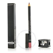 Givenchy / Lip Liner (n8) Parme Silhouette .03 oz (.8 ml) GIVELLW8