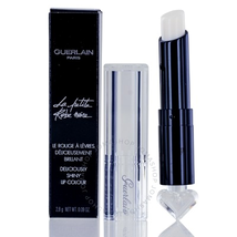 Guerlain Guerlain / La Petite Robe Noire Lipstick (005)lip Strobing 0.10 oz GNLPRNLS25