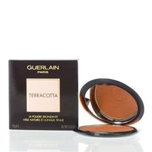 Guerlain Guerlain / Terracotta 2016 Original Bronzer Powder (05) 0.35 oz (11 ml) GNTE16BZCP6-Q