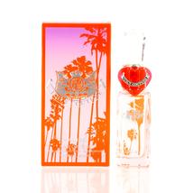 Juicy Couture Juicy Couture Malibu / Juicy Couture EDT Spray 1.3 oz (40 ml) (w) JMATS13