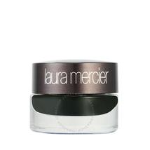 Laura Mercier / Creme Eyeliner Noir .12 oz (3.5 ml) LAUREL1-Q