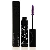 NARS Nars / Audacious Park City Mascara 0.32 oz (10 ml) NARSAUDMA4-Q