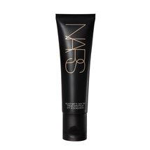 NARS Nars / Velvet Matte Skin Tint Broad Spectrum SPF 30 (cuzco) 1.7 oz (50 ml) NARSMO5