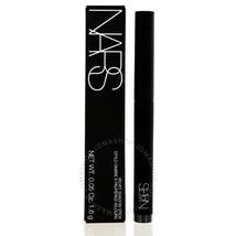 NARS Nars Dark Angel Eye Shadow Stick 0.05 oz (1.6 ml) NARSES151-Q