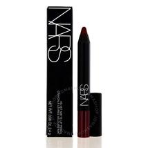 NARS Nars Endangered Red Lipstick Pencil 0.08 oz (2.4 ml) NARSLSP19-Q