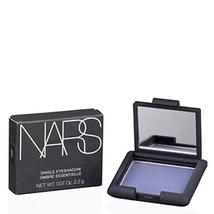 NARS Nars / Matte Powder Eyeshadow Kamchatka 0.07 oz NARSES61