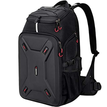 Balo Endurax ShellX Review: Affordable and Professional Backpack for Drones