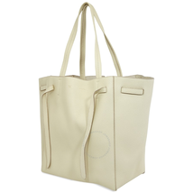 Celine Ladies Cabas Phantom Bag 176023TNI 38NO
