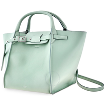 Celine Ladies Calfskin Big Bag 183313A4T.30AL