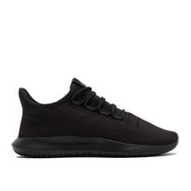 Adidas Men's Tubular Shadow Black Sneakers CG4562