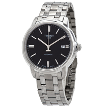 Tissot T-Classic Automatic III Date Men's Watch T065.407.11.051.00