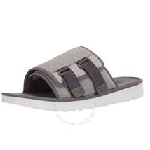 UGG UGG Men's Dune Slide Sandal 1099752 SEL