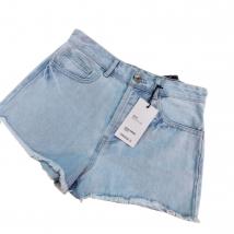 Quần nữ Forever 21 Ultra Vintage Shorts