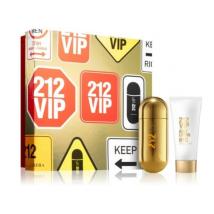 Nước hoa 212 Sexy women Eau De Parfum Spray 1.7 oz (50ml)