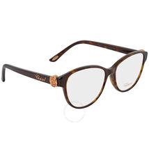 Chopard Ladies Eyeglasses VCH160S-722-53