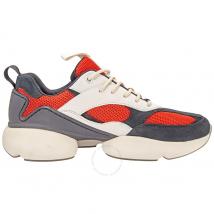 Cole Haan Men's Zerogrand City Sneaker C30177