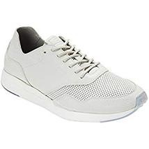 Cole Haan Men's Grndpro Decnstrct RunSneakers, Brand Size 7 C27275