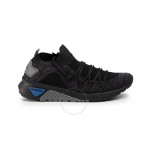 Diesel Men's Black S-kb Athl Sneakers Y02110-P2215-H7794