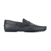 Tod's Tod's City Leather Gommino Driving Shoes, Brand XXM0LR0Q700TENU820