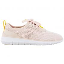 Cole Haan Ladies Generation ZEROGRAND Sneakers W16581