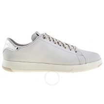 Cole Haan Ladies GrandPro Tennis Sneaker W17624