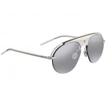 Dior Grey Aviator Ladies Sunglasses DIO(R)EVOLUTI2 010/0T 99