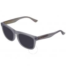 Salvatore Ferragamo Matte Dust Sunglasses SF776S 059 54 SF776S 059 54