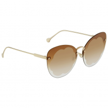 Salvatore Ferragamo Salvatore  SF178S FIORE Sunglasses 730 SF178SFIORE73063
