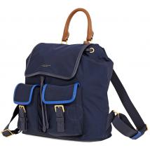 Tory Burch Ladies Perry Nylon Backpack 58403-403