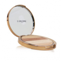 Lancome Limited Edition' Le French Glow Bronzing Palette
