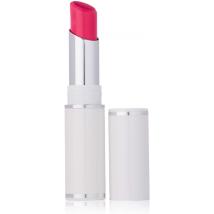 Lancome Shine Lover 323 Effortless Pink 09oz (3.2 ml)
