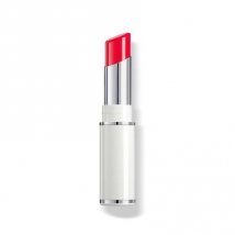 LANCOME Shine Lover màu 120 O My Rouge NEW