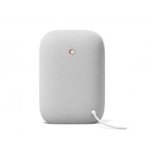 Loa Google Nest Audio Loa thông minh