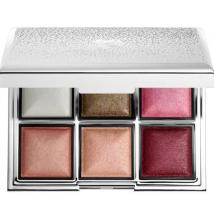 Lancome Le Monochromatique All-Over Face Color Mini Palette