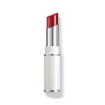 Lancome Shine Lover Vibrant Shine Lipstick 160 Unconventional .09oz