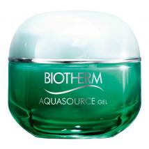 Biotherm Biotherm Aquasource Gel 50Ml Pnm 1.7 oz (50 ml) 3660732065684