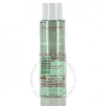 Clarins Water Purify One-step Cleanser With Mint Essential Water 6.8 Oz 3380810059106