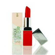 Clinique / Pop Matte Lip Color + Primer 03 Ruby Pop .13 oz 020714832988