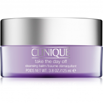 Clinique Clinique / Take The Day Off Cleansing Balm 3.8 oz 020714215552