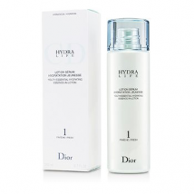 Christian Dior Dior Hydra Life Essence Lotion 200m 3348900911642