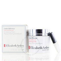 Elizabeth Arden Elizabeth Arden / Visible Difference Peel & Reveal Revitalizing Mask 1.7 oz 085805520830
