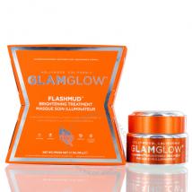 GLAMGLOW / Flashmud Brightening Treatment Mask 1.7 oz (50 ml) 889809002633