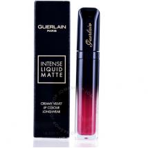 Guerlain / Intense Liquid Matte (m71) Exciting Pink .23 oz (7 ml) 3346470425552