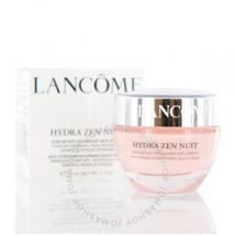 Lancome / Hydra Zen Neocalm Nuit Night Cream 1.7 oz 3605532533919